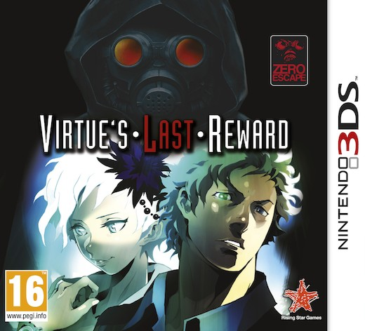 Virtues_Last_Reward
