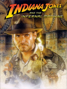 256px-Indiana_Jones_and_the_Infernal_Machine