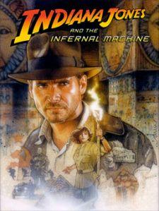 256px-Indiana_Jones_and_the_Infernal_Machine