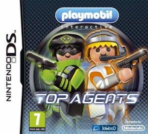 Playmobil Game