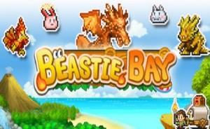 beastie-bay-cover-600x369