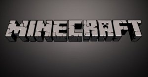 Notch-Details-Minecraft-Update-Logo