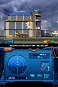 playmobil-top-agents-nintendo-ds-001_m
