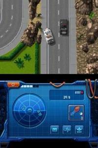 playmobil-top-agents-nintendo-ds-003_m