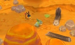 pokemon-mystery-dungeon-gates-to-infinity-screenshot-04