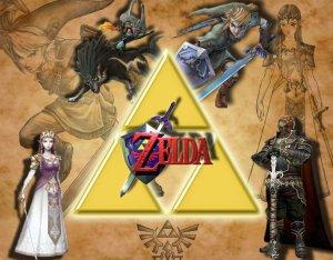 The_Legend_of_Zelda__Wallpaper_by_leyendlink