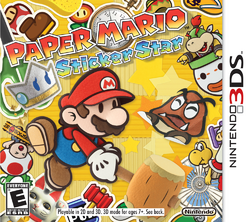 250px-Paper_mario_sticker_star_box-art