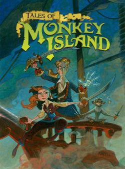 250px-Tales_of_Monkey_Island_artwork