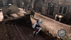 611570-assassin-s-creed-brotherhood-xbox-360-screenshot-some-missions