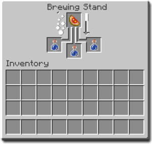 brewing-05-add-glistering-melon