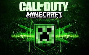 call_of_duty_minecraft