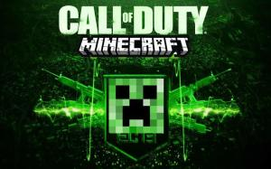 call_of_duty_minecraft