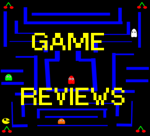 game-reviews3