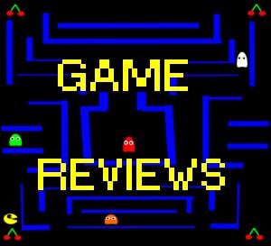 game-reviews3