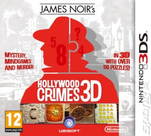 James-Noirs-Hollywood-Crimes-cover