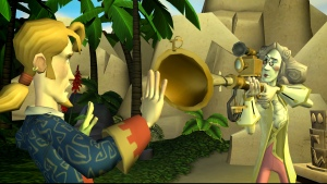 monkeyislandtales_screen2