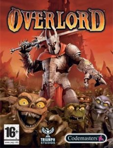 Overlord_pc_uk