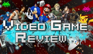 video-game-review