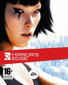 250px-Mirror's_Edge
