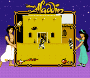 disneys_aladdin