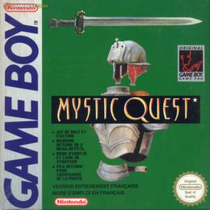 mystic_quest_jaquette_france