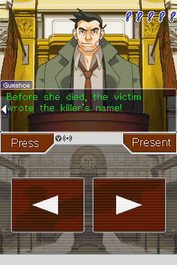675848-phoenix-wright-ace-attorney-nintendo-ds-screenshot-cross-examination