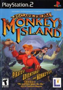 escape-from-monkey-island-cover683213