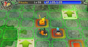 pokemon-mystery-dungeon-1