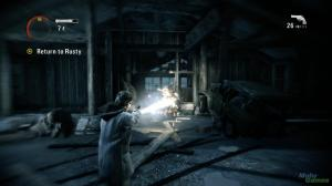 507604-alan-wake-xbox-360-screenshot-after-taking-the-last-enemy