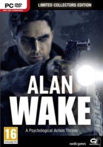 Alan-Wake-PC-_capa