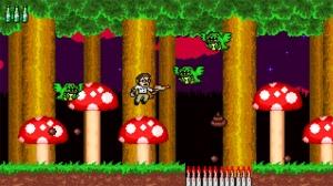 AVGNAdventures_MushroomKingdom