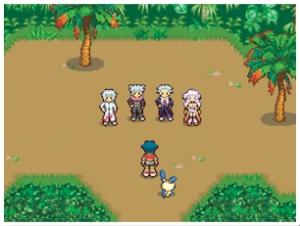 ds_pokemonranger_ss03 copy