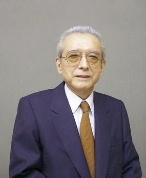 Hiroshi_Yamauchi,_former_Nintendo_president.jpg