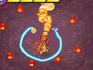 pokemonranger_inline_1162522340