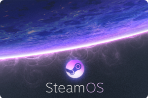 steamos_2_web-100055303-large_thumb