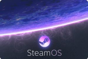 steamos_2_web-100055303-large_thumb