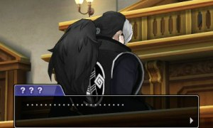 Ace_Attorney_5_screenshot_18