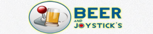 logo_Beer-and-Joysticks