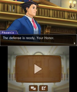 Phoenix-Wright-Ace-Attorney-Dual-Destinies-3DS-Announcement-Screenshot-5