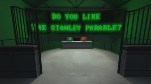 stanley parable 1