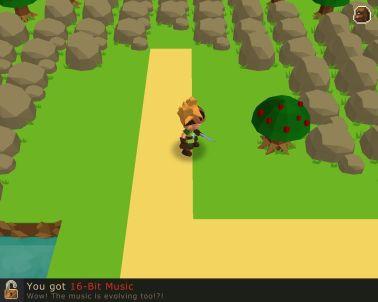 624054-evoland-windows-screenshot-oh-3d-graphics-and-16-bit-music