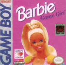 Barbie_-_Game_Girl_Coverart
