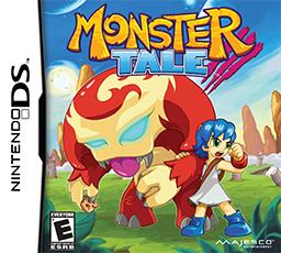 Monster_Tale_Coverart