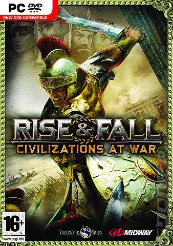 _-Rise-Fall-Civilizations-at-War-PC-_