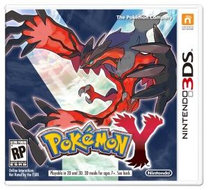 3DS_PokemonY_pkg01