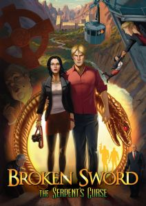 gaming_brokensword5