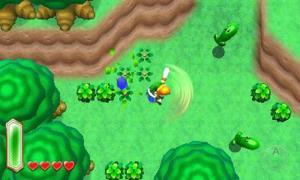 The-Legend-of-Zelda-A-Link-Between-Worlds-screenshot-15