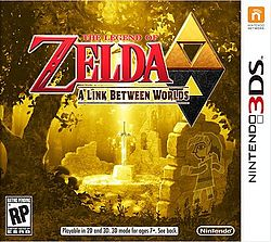 The_Legend_of_Zelda_A_Link_Between_Worlds_NA_cover