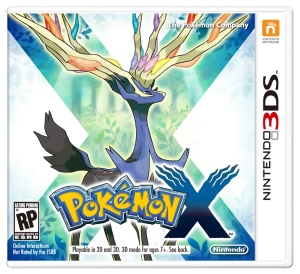 3ds_pokemonx_pkg01