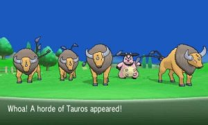 Horde-Encounter-screenshot-3